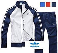 adidas nike мужские и женские спортивные костюмы adidas Originals