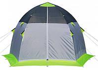 Палатка зимняя  Лотос 3 Эко(Lotos 3)