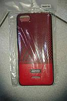 Чехол  TPU для Xiaomi Redmi 6a