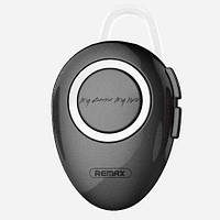 Bluetooth гарнитура Remax RB-T22 black