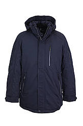 Зимняя мужская куртка CENTURY - 18-615 (98#)