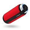 Bluetooth колонка Tronsmart Element T6 Red