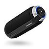 Bluetooth колонка Tronsmart Element T6 Black