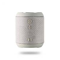 Bluetooth акустика Remax RB-M21 white
