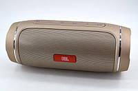 Колонка X90 Xtreme 2 - Bluetooth Speaker @JBL