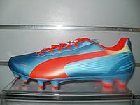 c37fe72b Футбольная обувь Puma в Украине. Сравнить цены, купить ...