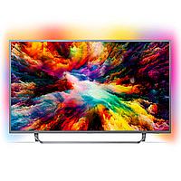Телевизор Philips  55PUS7303, фото 1