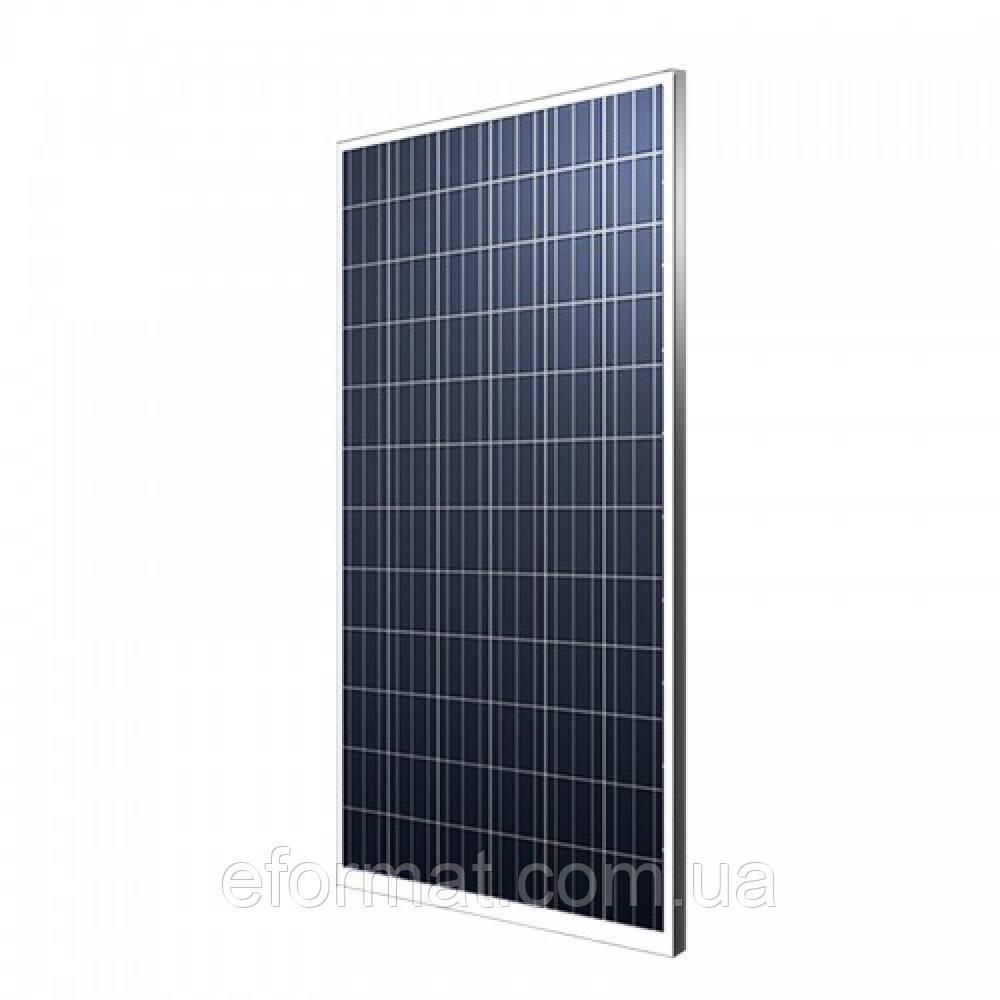 Солнечная панель Abi-Solar AB270-60P, 270 Wp, Poly, фото 1