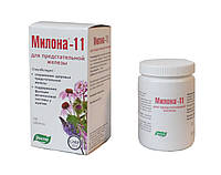 Милона-11 для предстательной железы 100 таблеток Эвалар