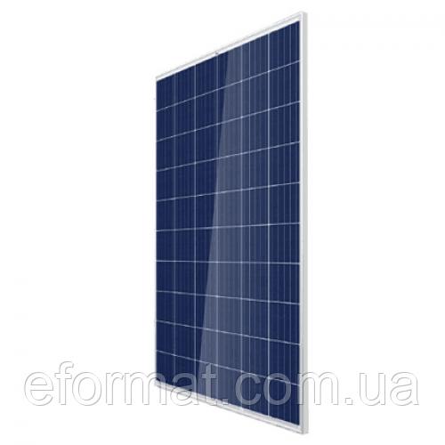 Солнечная панель Trina Solar TSM-270PD05 5bb, Poly, TIER1