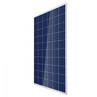 Солнечная панель Trina Solar TSM-270PD05 5bb, Poly, TIER1, фото 1