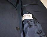 Піджак LINUS (48-50), фото 2