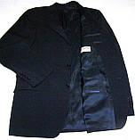 Піджак LINUS (48-50), фото 3