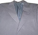 Піджак LINUS (48-50), фото 5