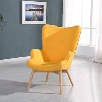 Мягкие дизанерские кресла,шезлонги