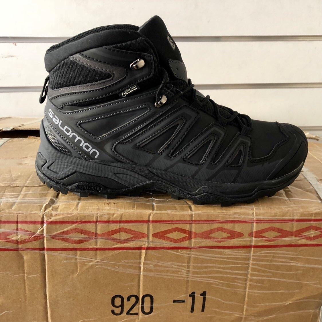 592b24e1 Мужские кроссовки Salomon оптом кроссовки саломон salomon кроссовки ...