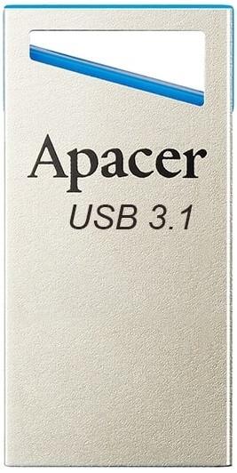 Флешка USB Apacer AH155 [AP32GAH155U-1]