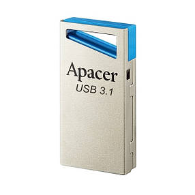 Флешка USB Apacer AH155 [AP32GAH155U-1], фото 2