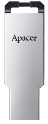 Флешка USB Apacer AH310 [AP16GAH310S-1]