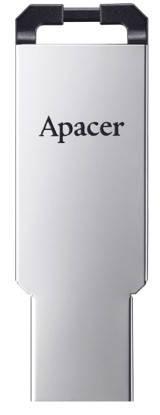 Флешка USB Apacer AH310 [AP16GAH310S-1], фото 2