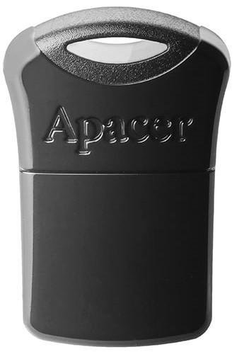Флешка USB Apacer AH116 [AP16GAH116B-1]