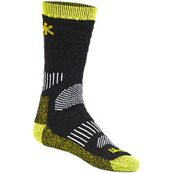 Носки Norfin T2M Balance Wool (303743)
