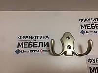 Крючок FIKO Сатин, фото 1