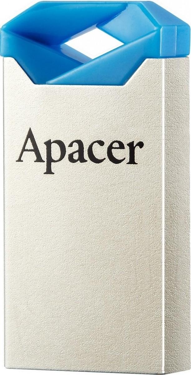 Флешка USB Apacer AH111 [AP32GAH111U-1]