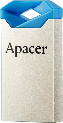 Флешка USB Apacer AH111 [AP32GAH111U-1], фото 2
