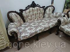 """Комплект мягкой мебели """"Белла"""" диван  и 2 кресла."""