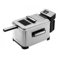 Фритюрница Profi Cook PC-FR 1088 Германия