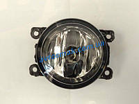 Противотуманная фара для Ford Focus '11- левая/правая (FPS)