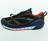 Мужские кроссовки Ecco Biom Venture 82070450243 2844238cfef3d