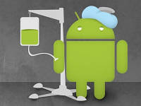 Мільйони Android-пристроїв мають серйозну уразливість в системі безпеки