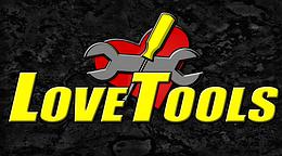 Интернет - магазин инструментов LoveTools.com.ua