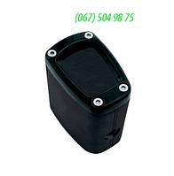 Миниатюрный Счетчик-расходомер дизельного топлива K200 HP PULSER