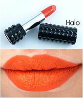 Помада KAT VON D Studded Kiss Lipstick цвет Halo, фото 1