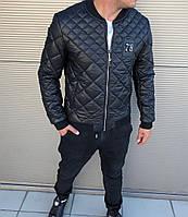 Бомбер Philipp Plein   Куртка топ, фото 1