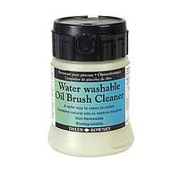 """Очиститель кистей от масляных красок """"Daler-Rowney"""" 250мл 90770030 (5011386010427)"""