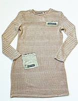 Красивое подростковое   платье для девочки (158-164 см), фото 1