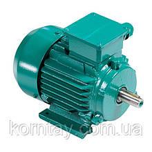 Электродвигатель GEA 1.1 кВт