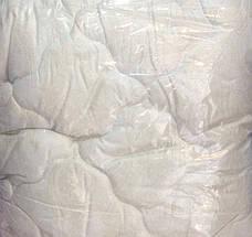 Одеяло Холофайбер 150*210 Лери Макс зимнее, фото 3