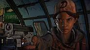 Доработкой последнего сезона The Walking Dead от Telltale займется компания Роберта Киркмана