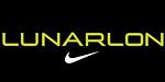 Технология Nike Lunarlon