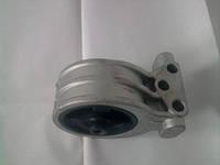 Подушка двигателя правая Chery Eastar (Чери Истар) B11-1001310BA., фото 1