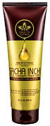 Восстанавливающее средство золотая терапия DAENG GI MEO RI Sacha Inchi Gold Therapy Treatmet 250 мл (08614)
