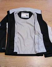 Женский софтшелл Regatta Softshell (L) 40, фото 3
