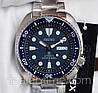 Seiko SRP773J1 Turtle Prospex Diver's Automatic MADE IN JAPAN