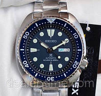 Seiko SRP773J1 Turtle Prospex Diver's Automatic MADE IN JAPAN, фото 1