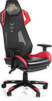 Кресло геймерское Barsky BGM-03